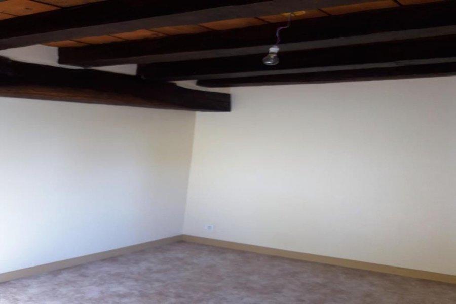 acheter appartement 3 pièces 55 m² château-gontier photo 4