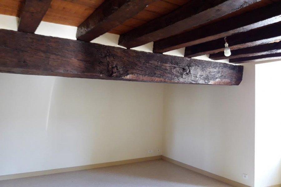 acheter appartement 3 pièces 55 m² château-gontier photo 3