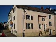 Maison jumelée à vendre 3 Chambres à Koerich - Réf. 6199387