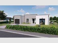 Maison à vendre F4 à Érize-Saint-Dizier - Réf. 7313499