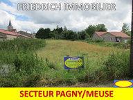 Terrain à vendre à Pagny-sur-Meuse - Réf. 2795611