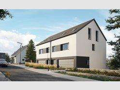 Maison à vendre 3 Chambres à Hobscheid - Réf. 6080603