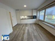 1-Zimmer-Apartment zur Miete in Luxembourg-Bonnevoie - Ref. 2222171