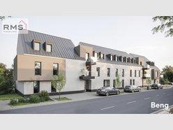 Appartement à vendre 3 Chambres à Clervaux - Réf. 6555995