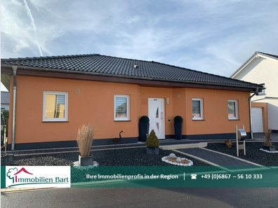 House for sale 3 rooms in Merzkirchen - Ref. 7108955