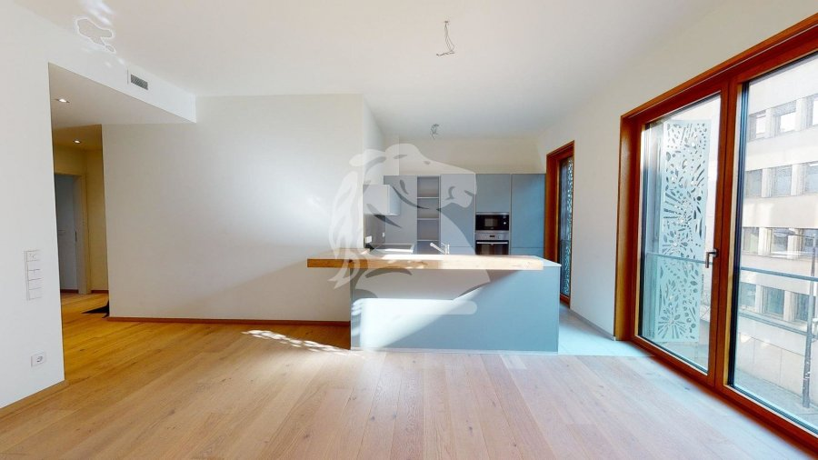acheter appartement 2 chambres 109 m² luxembourg photo 4