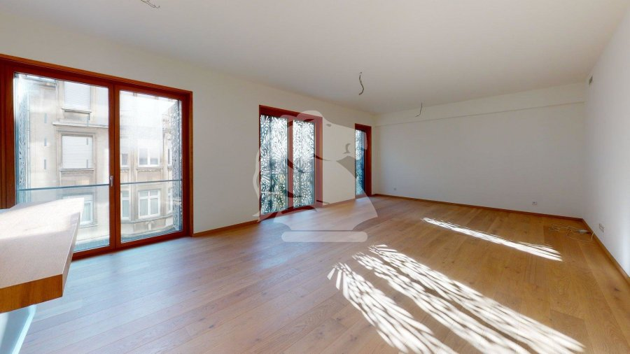 acheter appartement 2 chambres 109 m² luxembourg photo 5