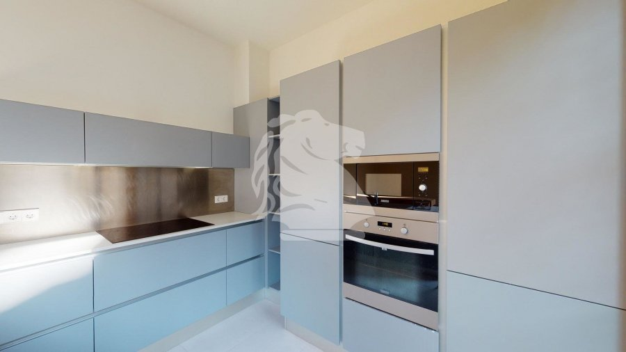 acheter appartement 2 chambres 109 m² luxembourg photo 2