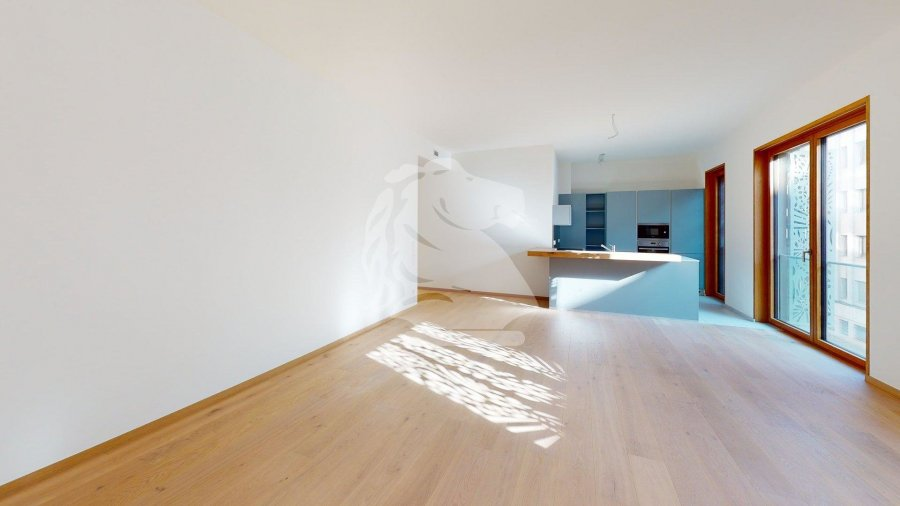acheter appartement 2 chambres 109 m² luxembourg photo 6