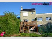 Maison à vendre F4 à Calais - Réf. 6064475