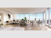 Penthouse for sale 2 bedrooms in Esch-sur-Alzette - Ref. 7178587