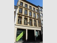 Retail for rent in Luxembourg-Centre ville - Ref. 6265179
