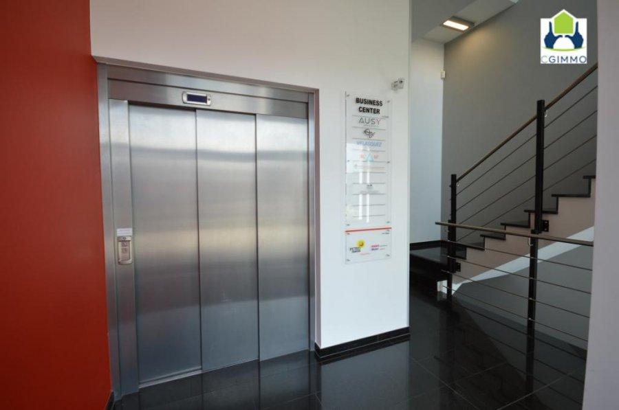 louer bureau 0 chambre 27.09 m² leudelange photo 3