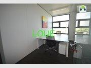 Bureau à louer à Leudelange - Réf. 5884251