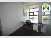 Büro zur Miete in Leudelange - Ref. 5884251