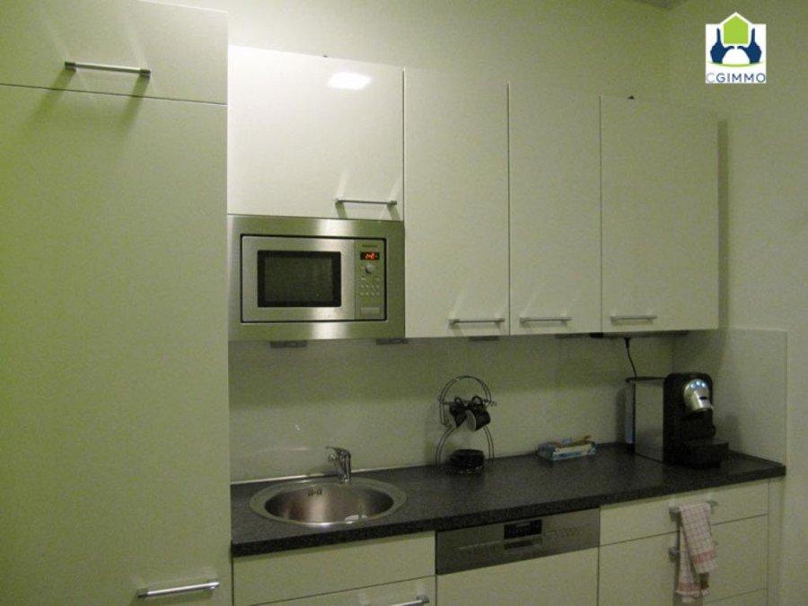 louer bureau 0 chambre 27.09 m² leudelange photo 4