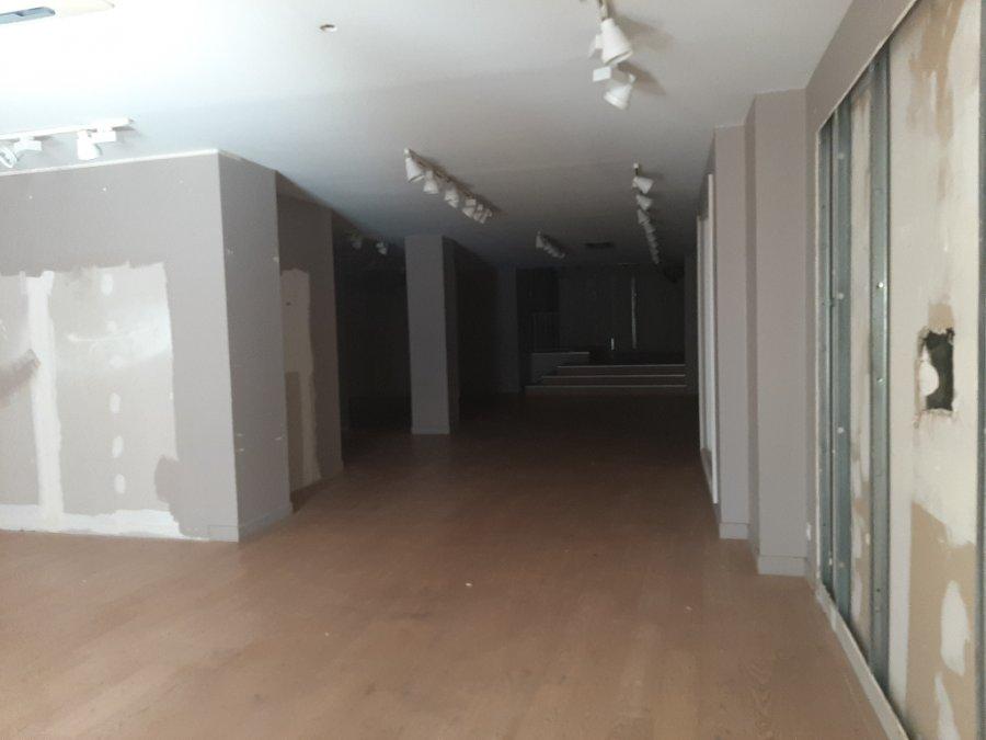 acheter local commercial 1 pièce 132 m² saint-avold photo 4
