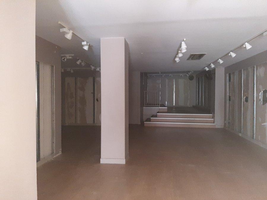 acheter local commercial 1 pièce 132 m² saint-avold photo 3