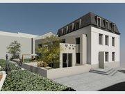 Appartement à vendre 2 Chambres à Machtum - Réf. 6023515
