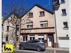 Duplex à vendre 4 Chambres à Diekirch - Réf. 6285659