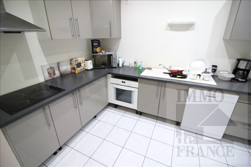 louer appartement 1 pièce 24.12 m² roubaix photo 4