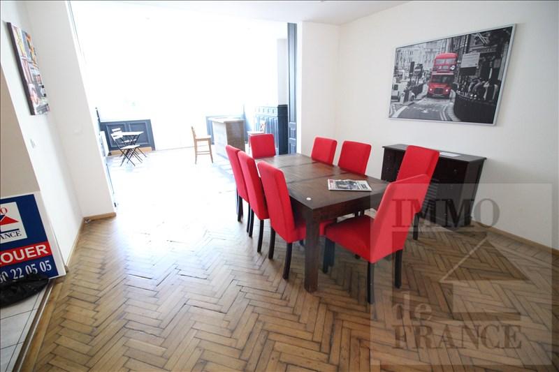 louer appartement 1 pièce 24.12 m² roubaix photo 2