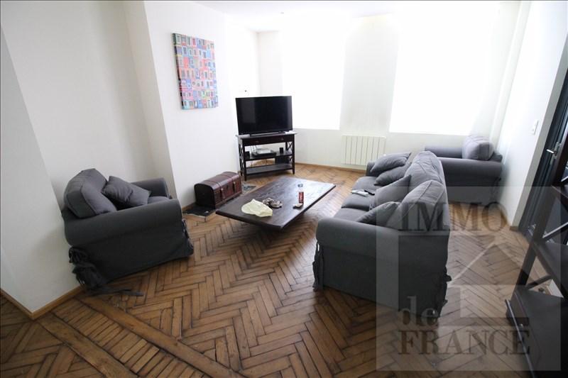 louer appartement 1 pièce 24.12 m² roubaix photo 1