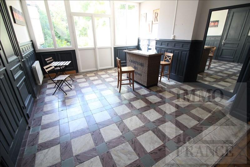 louer appartement 1 pièce 24.12 m² roubaix photo 3