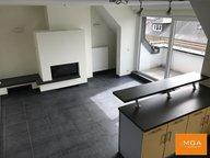 Duplex à louer 3 Chambres à Luxembourg-Bonnevoie - Réf. 5179995