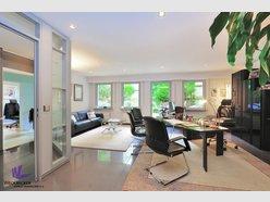 Bureau à louer à Luxembourg-Belair - Réf. 6044251