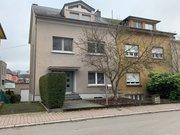 Doppelhaushälfte zur Miete 3 Zimmer in Dudelange - Ref. 7092827