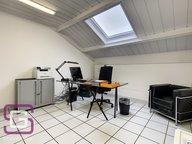 Bureau à louer à Strassen - Réf. 7109211