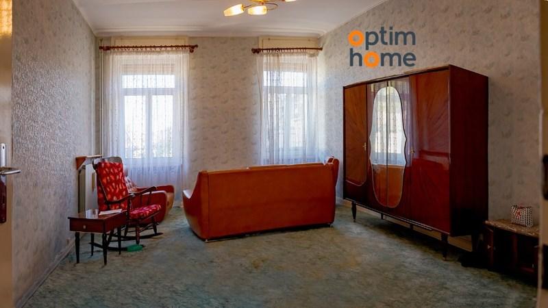 acheter maison 7 pièces 190 m² algrange photo 5
