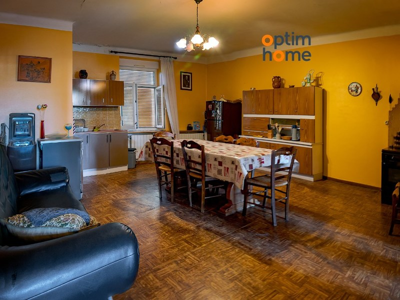 acheter maison 7 pièces 190 m² algrange photo 2