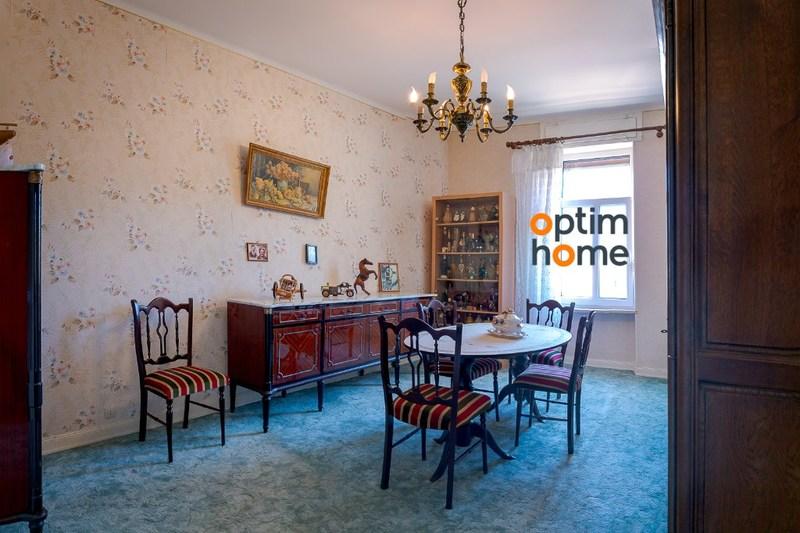 acheter maison 7 pièces 190 m² algrange photo 6