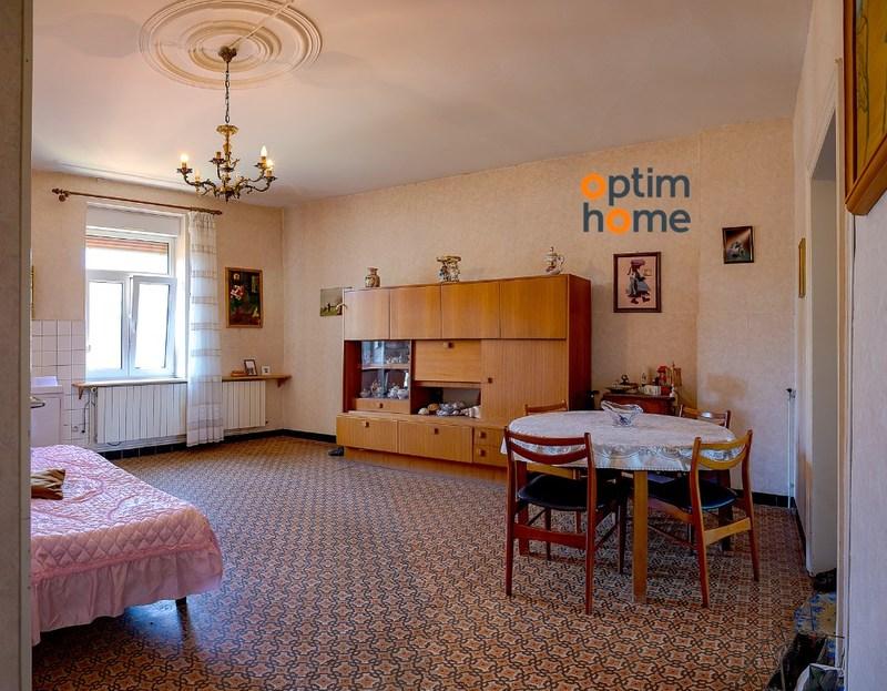 acheter maison 7 pièces 190 m² algrange photo 4