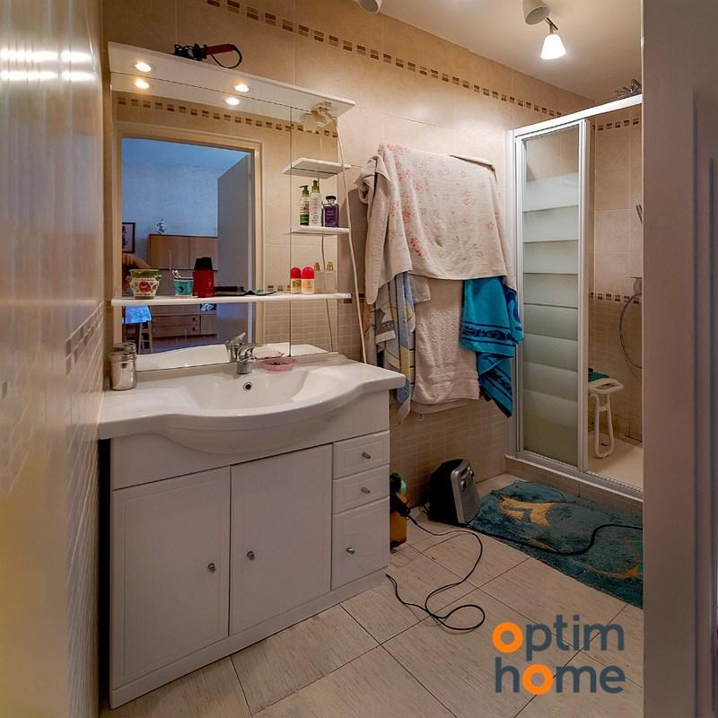 acheter maison 7 pièces 190 m² algrange photo 3