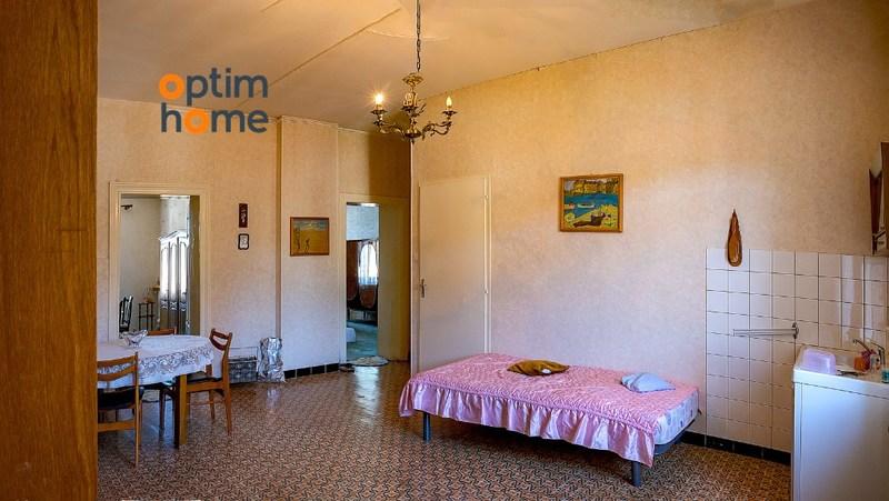acheter maison 7 pièces 190 m² algrange photo 7