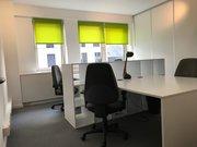 Bureau à louer à Luxembourg-Gare - Réf. 6130267