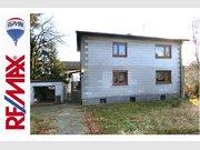 Haus zum Kauf 8 Zimmer in St. Wendel - Ref. 4962907
