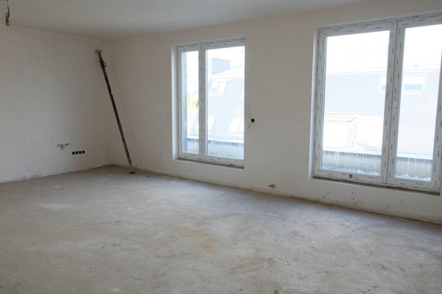 Penthouse à vendre 2 chambres à Esch-sur-Alzette