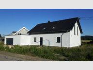 Haus zum Kauf 5 Zimmer in Mettlach - Ref. 5954139