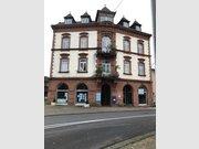 Investment building for sale in Merzig-Merzig - Ref. 7006811