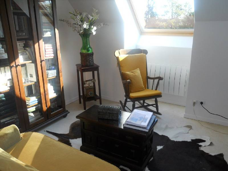 Maison à vendre F7 à Verton