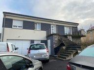 Maison à vendre F5 à Boulay-Moselle - Réf. 6617691