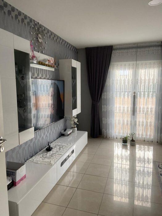acheter maison 5 pièces 184 m² boulay-moselle photo 2