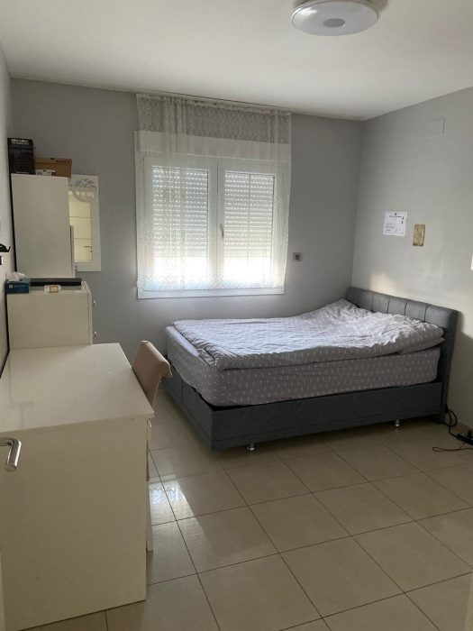 acheter maison 5 pièces 184 m² boulay-moselle photo 7