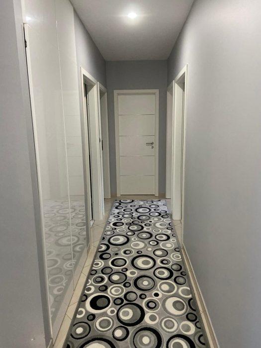 acheter maison 5 pièces 184 m² boulay-moselle photo 5