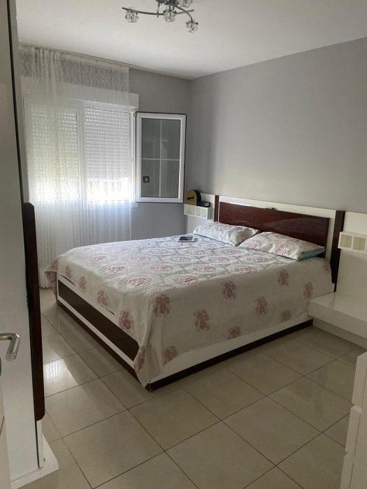 acheter maison 5 pièces 184 m² boulay-moselle photo 6