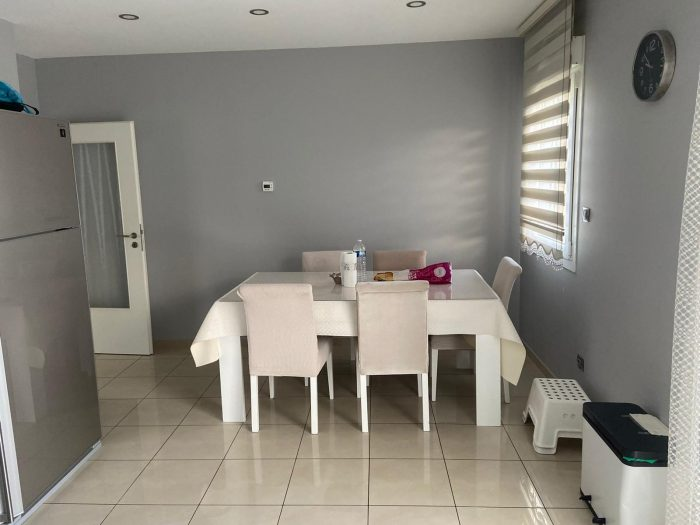 acheter maison 5 pièces 184 m² boulay-moselle photo 4